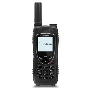 iridium-9575-extreme-black