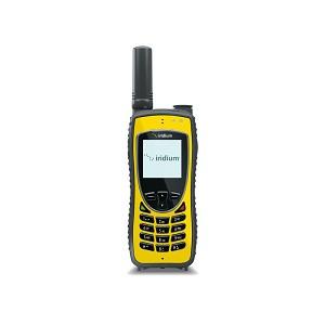 iridium-9575-extreme-yellow