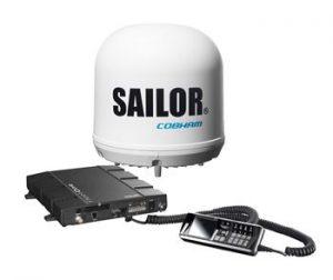 cobham-sailor-inmarsat-fleet-on- terminal-4