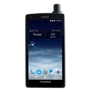 thuraya-x5-touch-