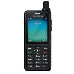 thuraya-xt-pro-satellite-phone