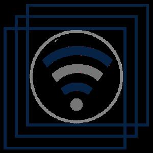 Mobile Satellite Internet