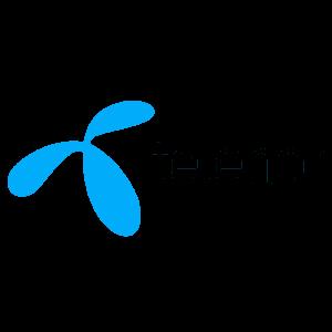 Telenor-Logo-1600