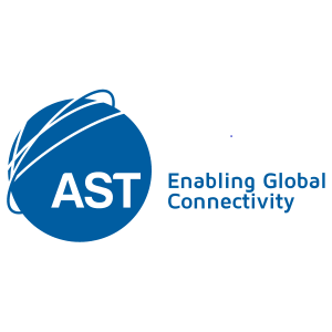 ast-group-vector-logo-900