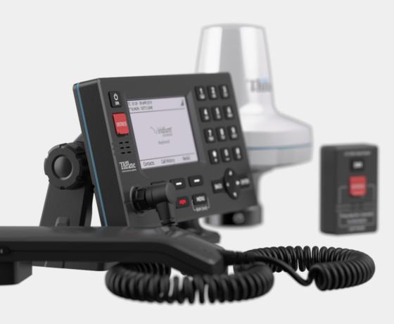 LT-3100S-GMDSS-System-04-1070-x-1020-Grey-560x460