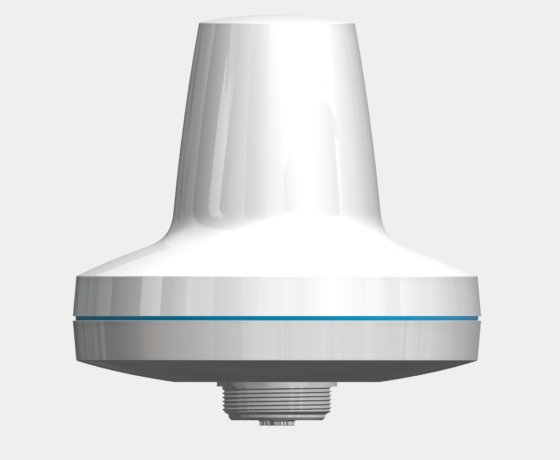 LT-3130-Antenna-Unit-01-1-560x460