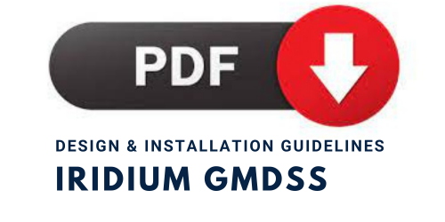 Deasign and Installation Manual