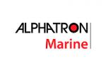 alphatron-marine-210-161
