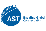 ast-group-vector-logo-900