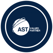 ast-valued-partner