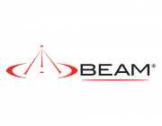 beam-logo-500