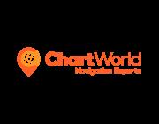 chartworld-logo-572-280