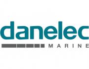 danelec-marine-822-320