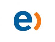 entel-logo-square