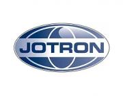 jotron-500-200