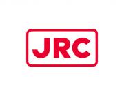 jrc-850-400