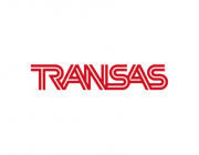 transas-one